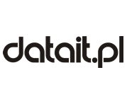 data it logo