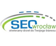 seo wrocław logo